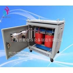 质量可靠晋衡供应单相干式变压器图片