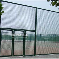 防护网斜方网隔离网厂图片