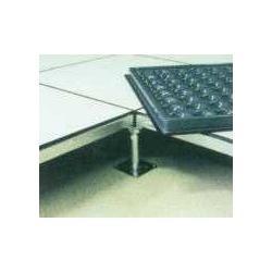 防靜電地板圖片