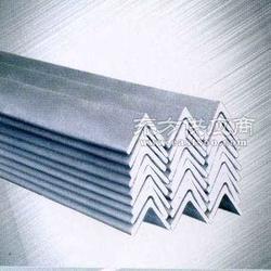 防腐321不锈钢角钢耐磨317不锈钢角钢图片