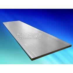 321不锈钢防滑板310不锈钢超厚板图片