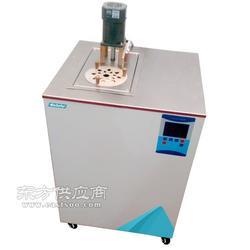 Biosafer-23YHI高低温一体标准恒温检定槽高精度恒温槽图片