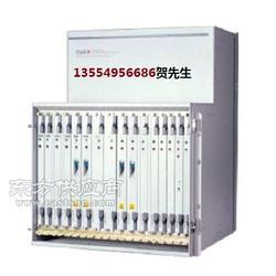 华为Metro3000智能光传输设备图片