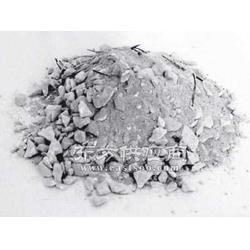 三翔镁铝尖晶钢包浇注料图片