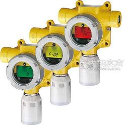 Sensepoint_XCDXCD固定式气体检测仪图片