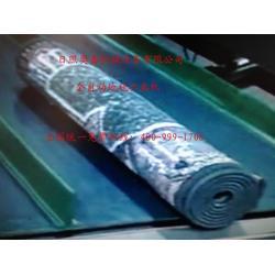 地毯后加工设备|奥鑫机械|地毯后加工设备地毯裁断机图片