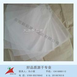 白色透明14g单面拷贝纸 服装包装内衬纸图片