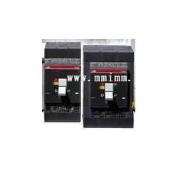 CLMD53/42KVAR 660V一级代理ABB电容图片
