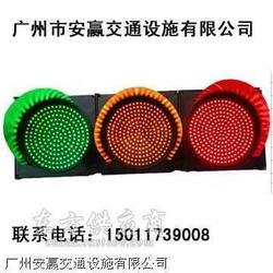 led交通灯 红绿灯 交通控制灯图片