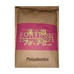 COC 日本宝理 5013X16图片