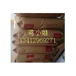SEBS 台湾台橡 6159图片