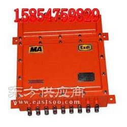 LBY127矿用隔爆型硬盘录像机品牌产品你想订购吗图片