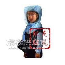 婴儿呼吸袋3-8岁韩国图片