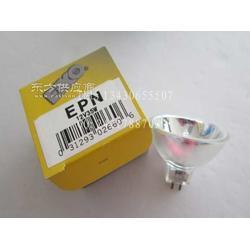 EIKO 杯灯EPN 12V35W图片