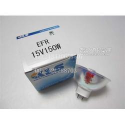 EFN 12V75W医疗灯泡 KLS灯杯图片