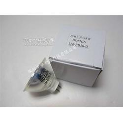 BOSHIN-L JCR 7.5V48W 卤素灯杯图片