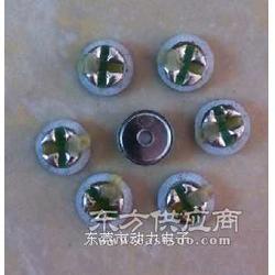 0806真銅環 假銅環耳機喇叭電腦耳機喇叭圖片