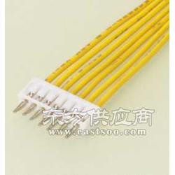 JST A1259插板式连接器图片