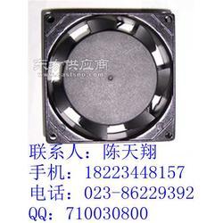 220V8025耐高温风扇图片