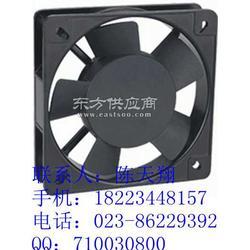 220V11025防水散热风扇图片