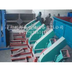 供应木材削片机 木材打片机造纸厂专用木材削片机图片