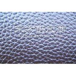 PVC装饰革厂家图片