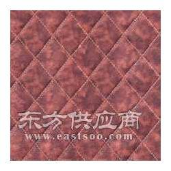 绣花皮革图片