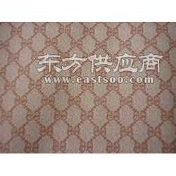 PVC蛇纹革厂家图片
