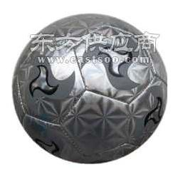 PVC镜面球革图片