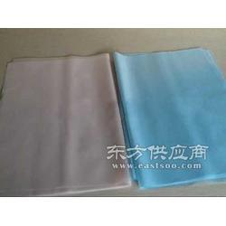 防静电珍珠纸奇美海信友达的供应商高华环保图片