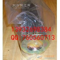 PI8530DRG100滤芯图片