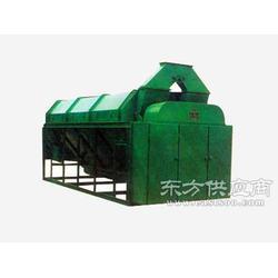 双狮大豆油精炼设备的重要性图片