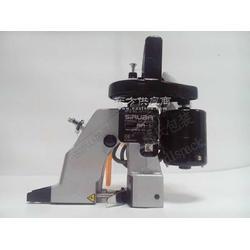 银箭AA-6手提麻袋缝包机图片