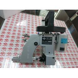 耀瀚N620A双针双线手提无纺布缝包机图片
