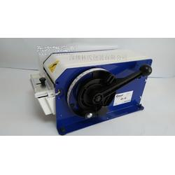 供应赛克B6德国B6湿水牛皮胶带纸机图片