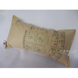 国产LINS 牛皮封箱胶 湿水纸机用牛皮封箱胶图片