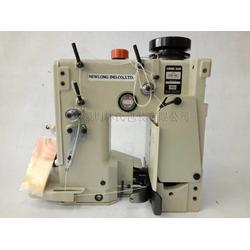 非原装纽朗牌 DS-9C缝包机区别图片