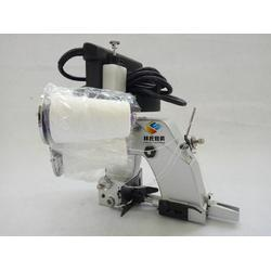 N602A手提双线缝包机特征图片