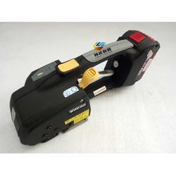 可移动 手提电动打包机ZP97A图片