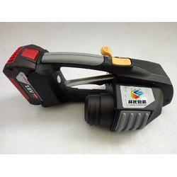 ZAPAK台湾原装进口ZP93A手提电动便携式打包机图片