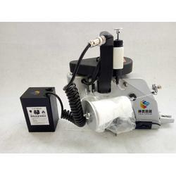 耀瀚牌充電縫包機 N600A-LS手提充電縫包機