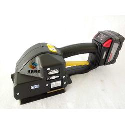 瑞士FROMM原装进口打包捆轧机 P329打包机图片