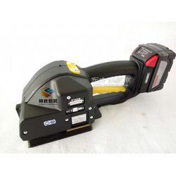 FROMM瑞士原装进口P329手提电动打包捆轧机图片