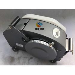 湿水牛皮纸机美国原装正品BP333图片
