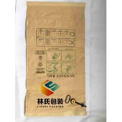 缓冲袋 防震气柱垫气柱袋1000*2400MM价格