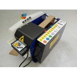 德国进口原装LAPOMATIC电动涂水纸机图片