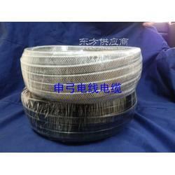 工厂管道加热线电热毯发热线电冰箱内部布线图片
