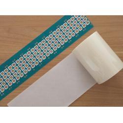 硅膠-華駿鑫科技硅膠雙面膠-硅膠按鍵圖片