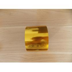 高温胶带胶纸(图) 硅胶金手指 胶带图片