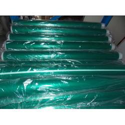 模切供应绿色胶带,胶带,华骏鑫科技绿色胶带图片